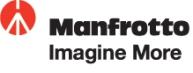 Manfrotto-Imagine-More1