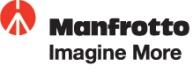 Manfrotto-Imagine-More1