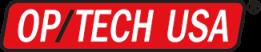 OpTechLogo