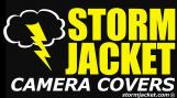 StormJacket_logo-BLACK